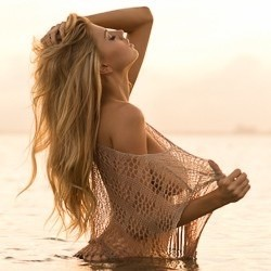 Book Private Strippers in New York from Montauk to Manhattan
