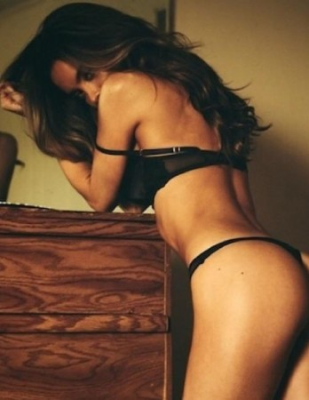 Male and Female strippers for Long Island bachelor parties and more!