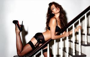 Strippers for Hire, NYC Strippers, Long Island Strippers, Hamptons or Montauk Exotic Dancers
