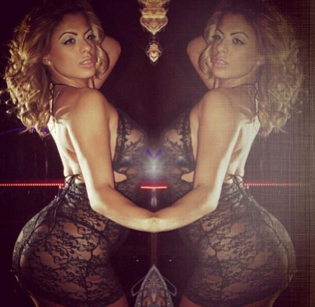 Private strippers for hire in New York City and Long Island, NY