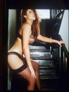 strippers for hire in NYC and Long Island